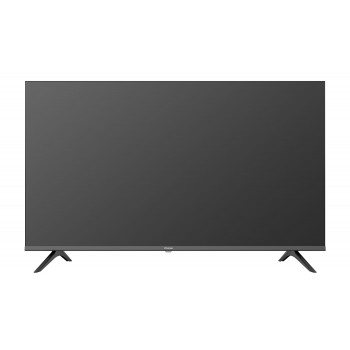 49S4 Hisense 49 INCH FHD Smart LED TV