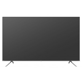 85S8 Hisense 85 INCH Series 8 UHD Smart TV