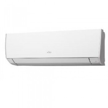ASTG09KMCB Fujitsu 2.5 KW WiFi Reverse Cycle Split System Air Conditioner