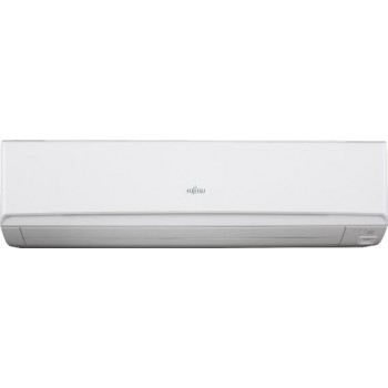 WiFi ASTG30KMTB Fujitsu 8.5 KW Reverse Cycle Split System Air Conditioner