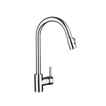 Blanco 360° Swivel Spout Tap BONERA-S