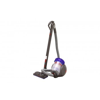 Dyson 214892-01 Dyson Cinetic Big Ball Animal  Big Ball Animal
