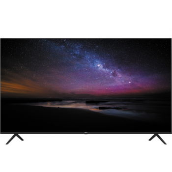 70S5 Hisense 70 INCH Series 5 UHD Smart TV