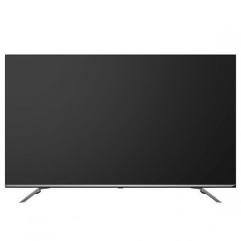 65Q7 Hisense 65 INCH 4K Ultra HD LED TV