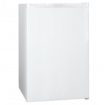 HR6BF121 Hisense 120L White Bar Fridge