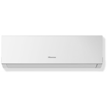 HSA25R Hisense 2.5kW/3.2kW Reverse Cycle Split System Air Conditioner