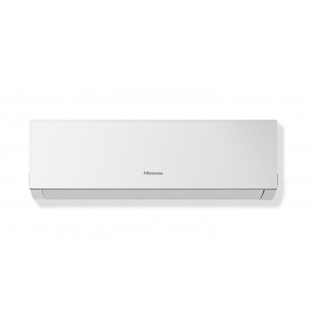 HSA90R Hisense 9kW/9.2kW Heat Pump Split System Air Conditioner