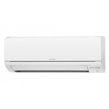 MSZ-GL50VGDKIT Mitsubishi Electric 5.0 kW Reverse Cycle Split System Air Conditioner