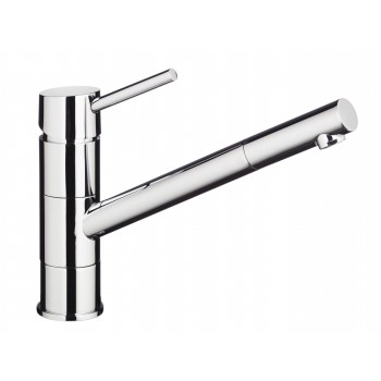 Blanco Single Lever Mixer Tap Tap NARONA