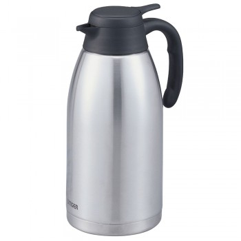 Tiger 2 Litre Stainless Steel Thermal Jugs PWL-A202