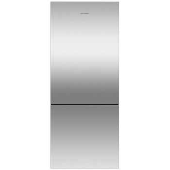 RF442BRPX6 Fisher and Paykel 442 L ActiveSmart™ Fridge
