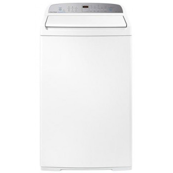 WA7060G2 Fisher and Paykel 7 KG WashSmart Washer