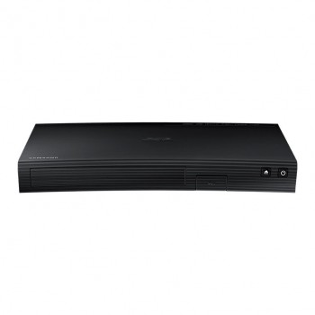 BD-J5500 SAMSUNG  BLU RAY PLAYER