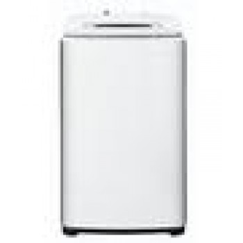 HWMP65-918 HAIER  6.5kg Top Loading Washer