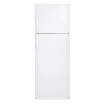 DN135120 BEKO 347 L White Top Mount Fridge