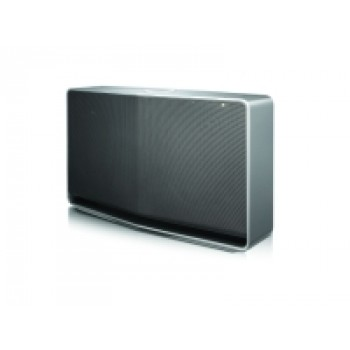NP8740 LG SMART HI-FI WIRELESS NETWORK SPEAKER