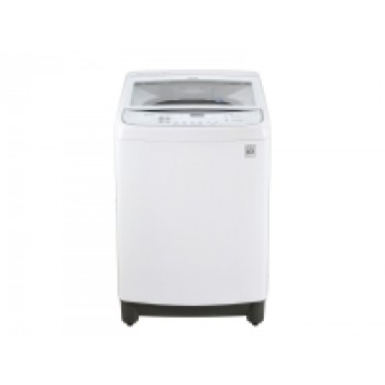 WTG8532WH LG 8.5KG DIRECT DRIVE WASHING MACHINE