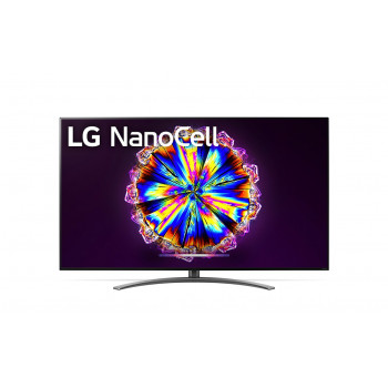 75NANO91 LG  75 INCH Nano 9 Series 4K TV w/ AI ThinQ®