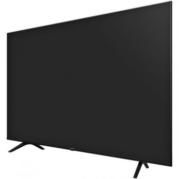 58S5 Hisense 58 INCH S5 4K UHD SMART LED TV