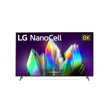 75NANO99TNA LG  75 INCH Nano99 Series 75 inch 8K TV w/ AI ThinQ