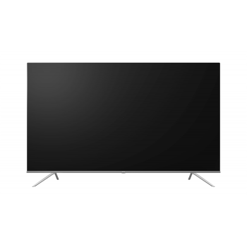 75S8 Hisense 75 INCH Series 8 UHD Smart TV