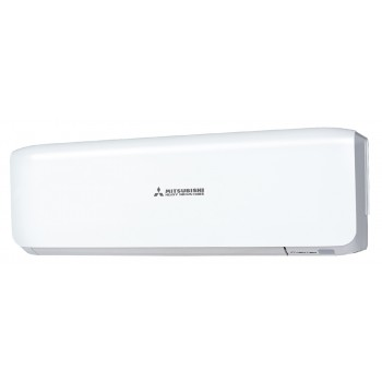SRK50ZSA-W Mitsubishi Heavy 5.0KW AVANTI Interver Reverse Cycle Air Con Air Conditioner
