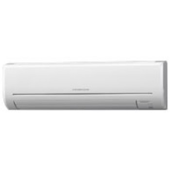 MSZGE80KITD Mitsubishi Electric 7.8 KW Reverse Cycle Split System Air Conditioner