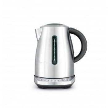 BREVILLE  THE TEMP SELECT KETTLE  BKE720BSS