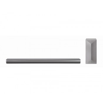 LG ELECTRONICS 320w 2.1ch Sound Bar  LAS550H
