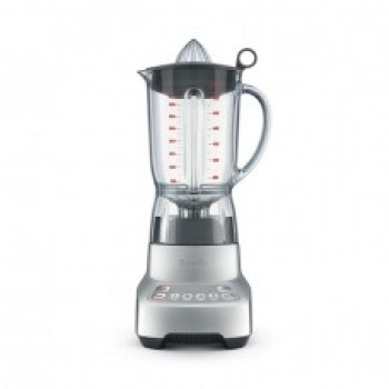 BREVILLE  THE KINETIX TWIST  BBL405