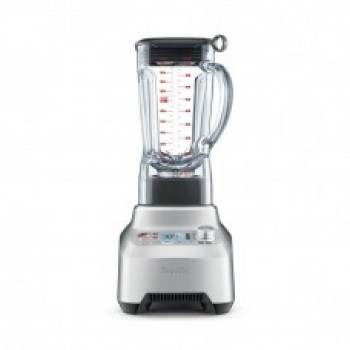 BREVILLE  BLENDER THE BOSS  BBL910