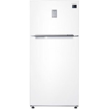 Samsung 533L Samsung Top Mount Fridge White SR529WTC