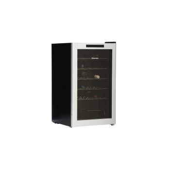 HISENSE  29 BOTTLE CABINET  HR6WC29