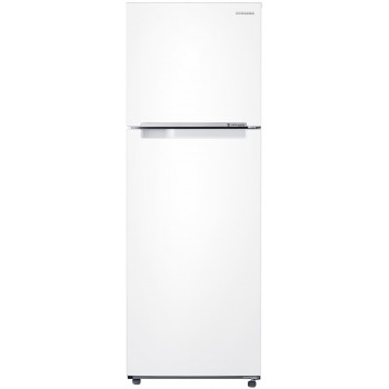 Samsung 341L Samsung SR342WTC Top Mount Fridge