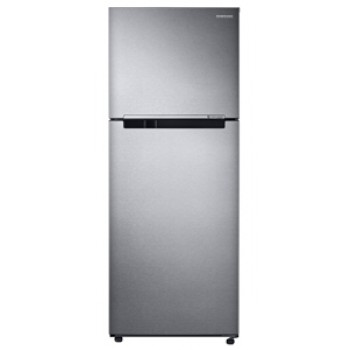 Samsung  400L Samsung SR400LSTC Top Mount Fridge   SR400LSTC