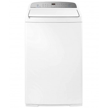 Fisher and Paykel WashSmart™ 7kg Top Load Washer WA7060G2