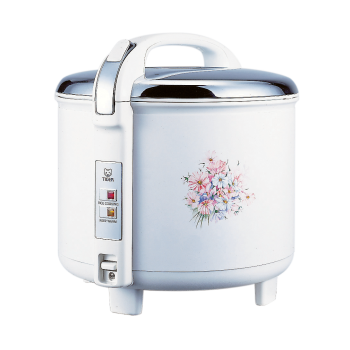 Tiger 15 Cup Electric Rice Cooker JCC-2700