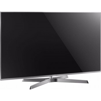 "Panasonic 58"" Premium 4K PRO HDR Smart TV TH-58EX780A"