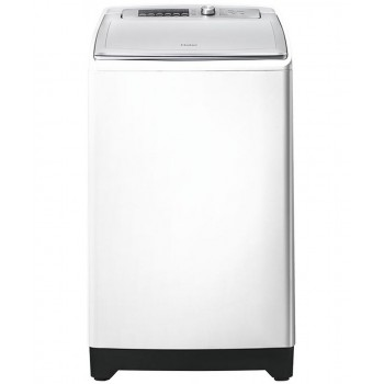 HAIER 7KG HAIER Top Loading Washer  HWMSP70