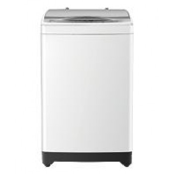 HAIER 7kg Top Loading Washer  HWT70AW1