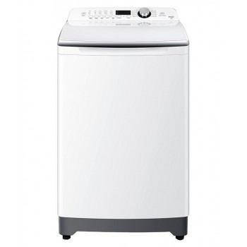 Haier   Washer HWT90MW1