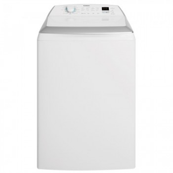 SIMPSON 10kg Top Load Washer  SWT1043