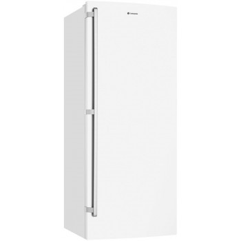 WRB5004WA-X Westinghouse 501 L White Fridge
