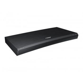 Samsung 4K Ultra HD Blu-ray Player UBD-M9500