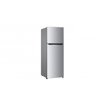 HR6TFF350S Hisense 350 L Stainless Steel Top Mount Fridge