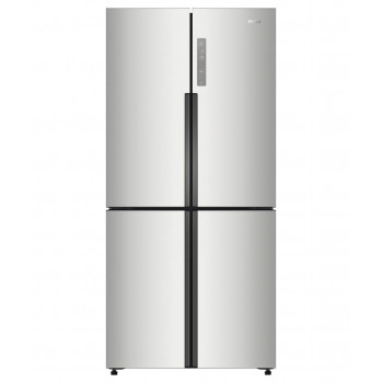 HRF516YS Haier 516 L French Door Refridgerator