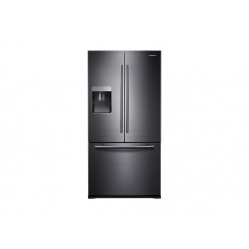 SRF582DBLS Samsung 583 L French Door Fridge