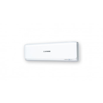 SRK35ZSXA-W Mitsubishi Heavy 3.5 KW Avanti plus Series Air Conditioner