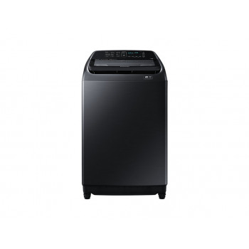 WA85N6750BV Samsung 8.5 KG DualWashTM Top Loader Washer