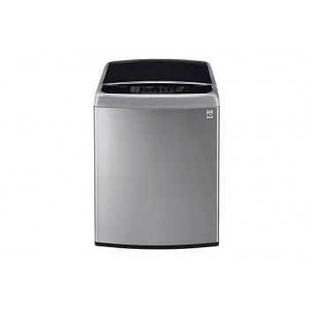 WTG1032VF LG  10 kg  Top Load Washing Machine with 6 Motion Direct Drive & Smart THINQ